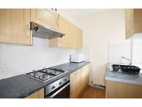 ROOMS AVAILABLE IN 4 BED HOUSE IN CROOKES