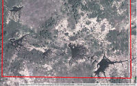80 acres hunting grounds 25 km S of Kirkland lake