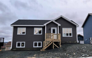 Open Houses - New Homes - Sunday, April 8 - Paradise
