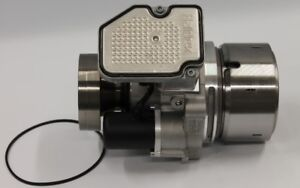 VOLVO OEM-NEW AOC COMPLETE (Active On Demand Coupling) AWD