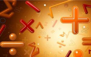 Grade 1 to Grade 10 Mathematics Tutor
