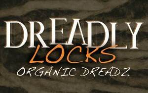 DREADLOCKS - Loctician Oak Flats Shellharbour Area Preview