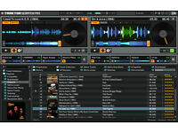 NI TRAKTOR SCRATCH//PRO V2.10 PC/MAC