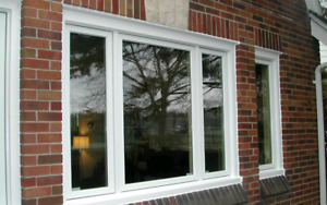 SPRING SALE! UP TO 50% OFF WINDOWS AND DOORS