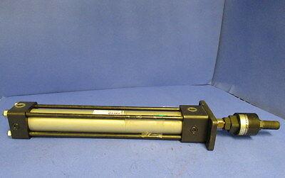 Taiyo Hydraulic Cylinder 70h-8 2fa40bb275-ab-fl With Taiyo Rfh-20
