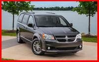 416 951 3177 Transfer to Niagara Falls Mini-Van