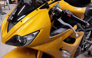 PROFESSIONAL MOBILE MOTORCYCLE DETAILING