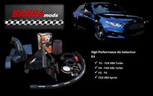 xr6 turbo | Parts & Accessories | Gumtree Australia Free