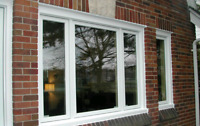 Replace your Windows and Doors and save 50%