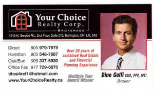30% PAID TO HOME BUYERS ON GOVERNMENT APPROVED PROGRAM CALL NOW
