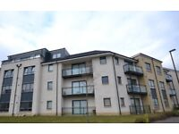 Superior two double bedroom apartment in excellent Hopefield development.
