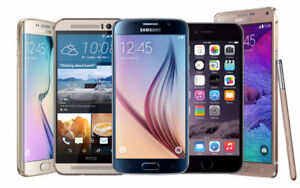 BUYING ALL SMARTPHONES & TABLETS - QUICK CASH !!!
