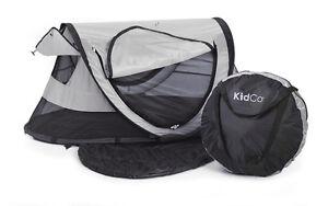 KidCo Pea Pod Plus Travel Bed