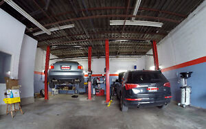 VR AUTO CENTRE- REPAIRS/MAINTENANCE/ELECTRIC -$80 SAFETY SPECIAL