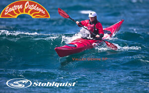 Eastern Outdoors has pre season pricing on Stohlquiust Drysuits
