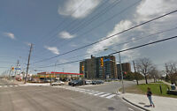 ASAP Muslim Female Midland and Lawrence - Only $500