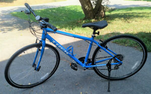 Ladies Trek FX1 for sale