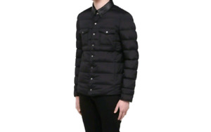 MACKAGE SMALL 2 IN 1 BUBBLE JACKET NEW WITH TAGS paid $500