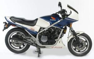 1983 Honda VF750F Interceptor Parts