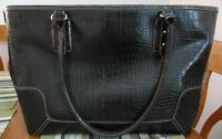 Women's Laptop Briefcase