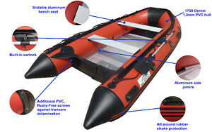 INFLATABLE BOAT MARCH SALE NOW