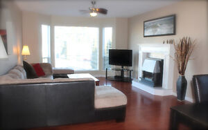 PRIVATE ROOM FOR RENT IN UFV AREA