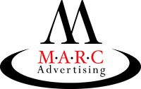 Advertising Specialist