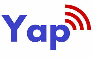 Unlimited High Speed Internet from YAP