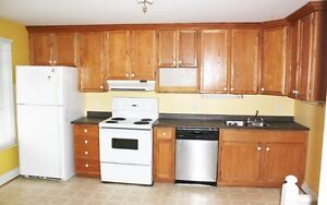 BROUGHDALE House For Rent May 1, 2017 - April 30, 2018 London Ontario image 2