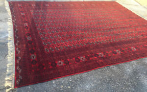 Bukhara Afghan handmade rugs collection sale at cheap prices