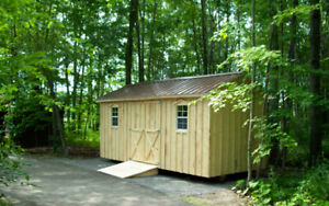 bunkie for rent