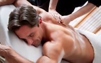 Complete Body  Massage for only $20