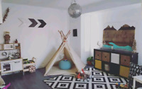 Panorama Hills day home child care panetela country Coventry