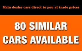 Peugeot 308 1.6 VTi (120bhp) S Hatchback 5d 1598cc