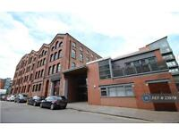 1 bedroom flat in Worsley Mill, Manchester, , M15 (1 bed)