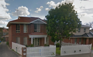 One room available in our happy Kewmunity! Kew Boroondara Area Preview