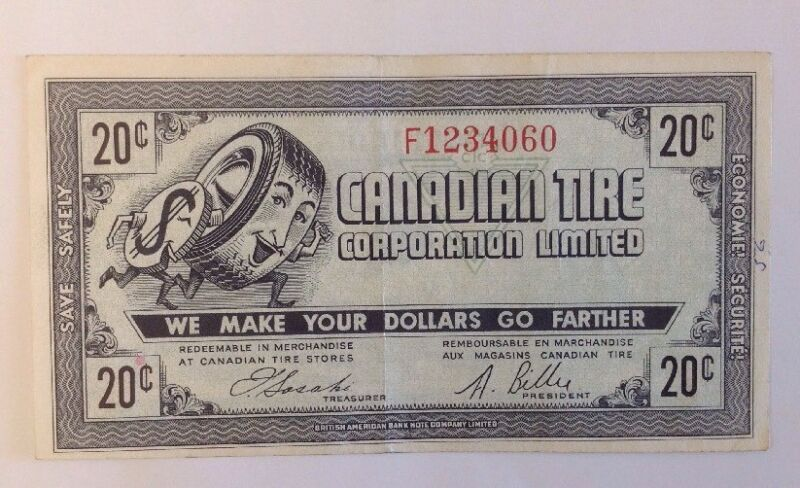1962 20c CTC - 7 - D F 1234060 Free Combined Shipping a45