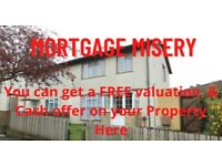 SELL YOUR HOUSE FOR FREE