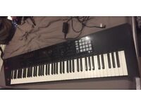 Roland FA08 Keyboard - Works perfectly / Great condition