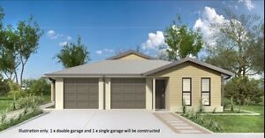 DUAL IN HILLCREST LOGAN – GREAT RENTAL DEMAND,  CLOSE TO EMPLOYME Hillcrest Logan Area Preview