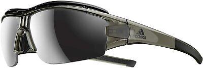 Adidas Evil Eye Halfrim pro Ad 07 5500 Gafas de Sol Rueda...
