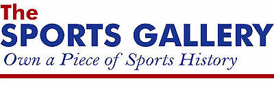The Sports Gallery of Birmingham