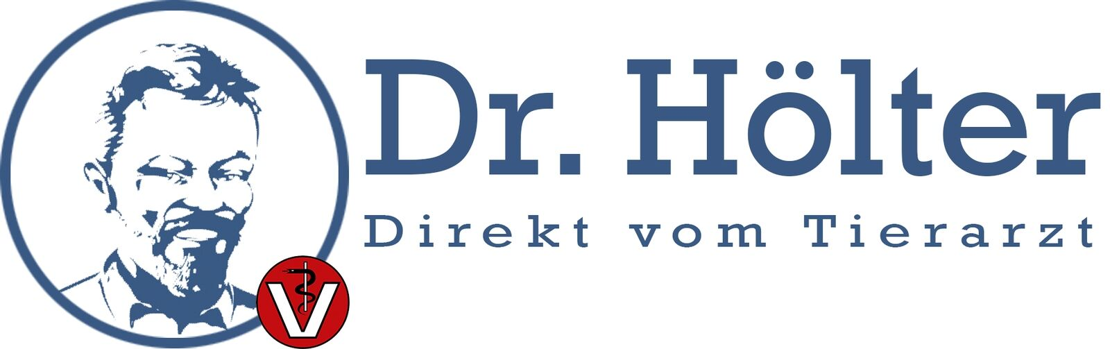 Tierarzt-Shop Dr. Hölter