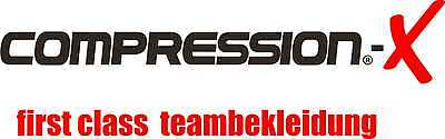 compression-x