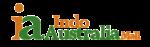 Indo Australia Mall