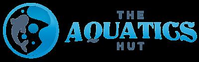 The Aquatics Hut