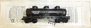 Tanque-De-Cargadores-Linea-Corp-3-Domo-Tanker-Micro-Trains-066-00-070-1-160-HV3