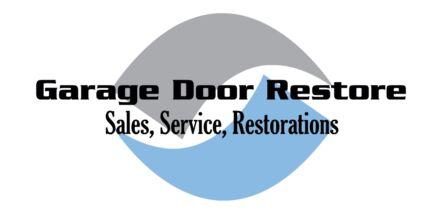 Garage Door Repairs West Perth Perth City Preview