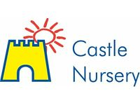Nursery Practitioner - Guildford