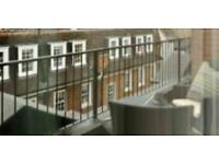 2 bedroom flat in Lees Place, Mayfair W1K